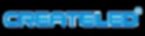 CreateLED_logo_t.png