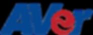 Aver-logo.png