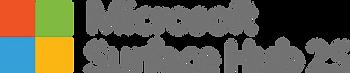MSSH 2 Logo.png