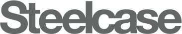 Steelcase logo.png