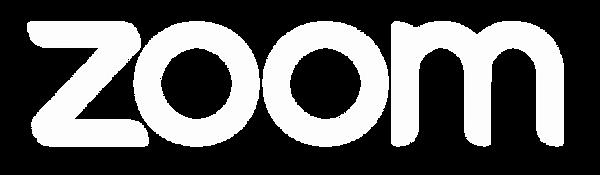 zoom_logo_big.png