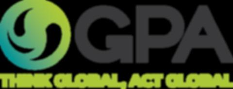 GPA New Logo.png
