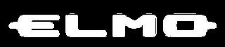 Elmo Logo white.png