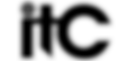 bw_itc_logo.png