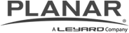 bw_planar_logo.png