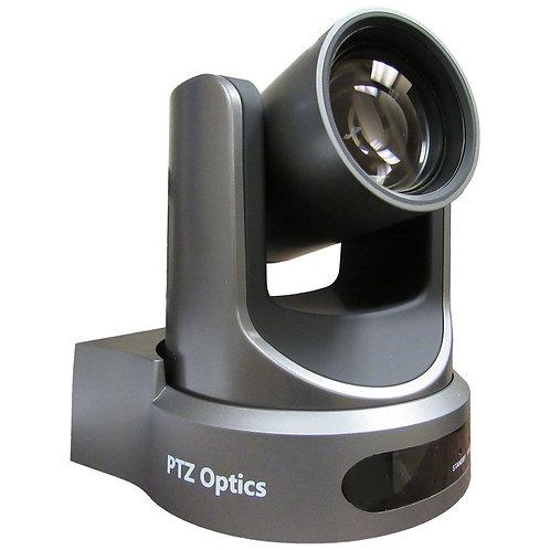 PTZOptics 12X-USB-G2