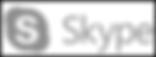 bw_skype_logo.png
