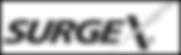 bw_surgex_logo.png