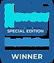 crestron award 1.png