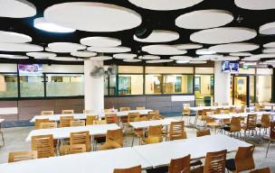Global Indian International School - School of the future