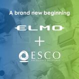 ESCO joins the Techno Horizon Group