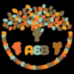 logo_a-e-b_2019_web.png