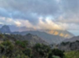 valle_hermoso