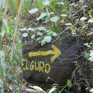 elguro_wegweiser_wasserfall