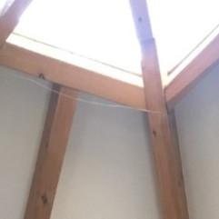 deckenfenster_schlafzimmer