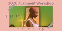 Alignment Workshop 1