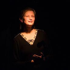 Marina Poydenot