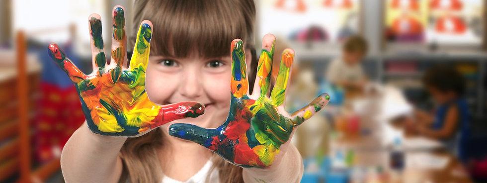 programs_kids_art-classes.jpg