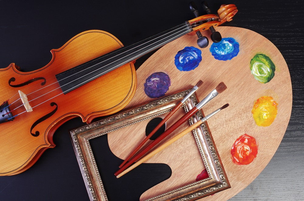 Violin-Palette.jpg