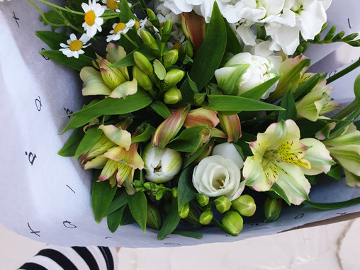 5 Things you Didn't Know about Flower Delivery in Auckland