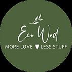 Eco+Wed+weddings.png