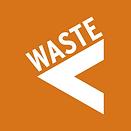 GL_Waste Less_ON ORANGE.png