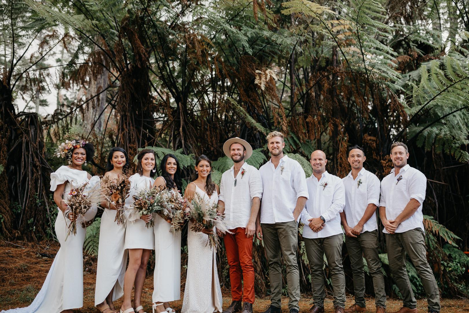 dan-and-hannah-wedding-bridal-party-2-2.