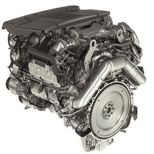 recondition engine
