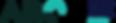 Arch logo_RGB_Limited-01_edited.png