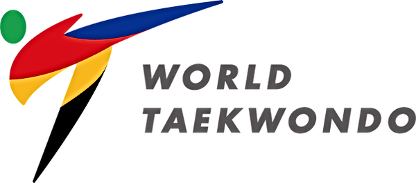 World Taekwondo Doping