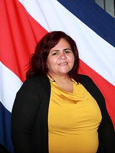 Marielos Calderón.jpeg