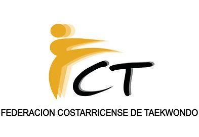 Logo Federación
