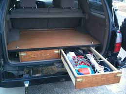 Drawers for SUV.jpg