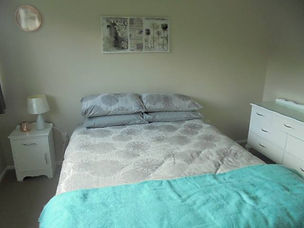 Makakahi Accommodation 8 Queen bed for 2