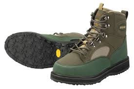Wading boots.jpg