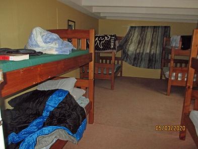 Mohaka inside bunk room.jpg