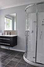 Makakahi Accommodation 4 bathroom.jpg