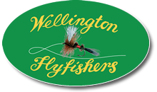 Wellington Fly Fishers Club -Logo.png
