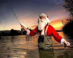 Santa fishing.jpg