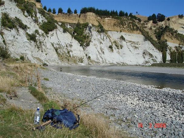 New Zealand, FebMar 2006 242_00.jpg