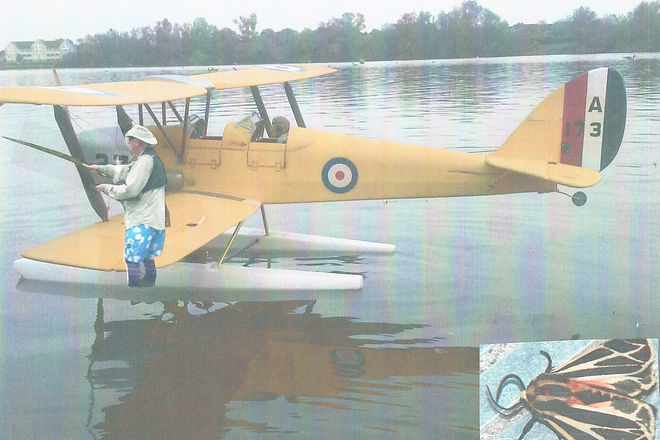 Fly fishing with a Tiger Moth.jpg