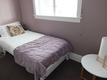 Airnb Magpie Manor 2 bedroom.jpg