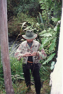 John Williams On the Hinemaiaia - Copy.j
