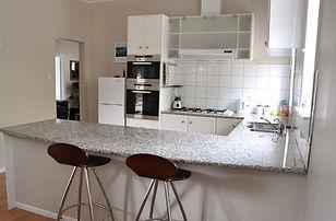 Makakahi Accommodation 3 kitchen.jpg