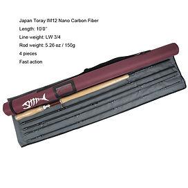1a  Switch Rod 3 4  weight.jpg