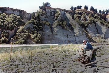 101032012 Pete at Rangitikei River     thinking.jpg