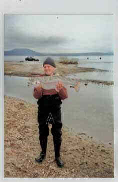 Hans with a great fish!.jpg