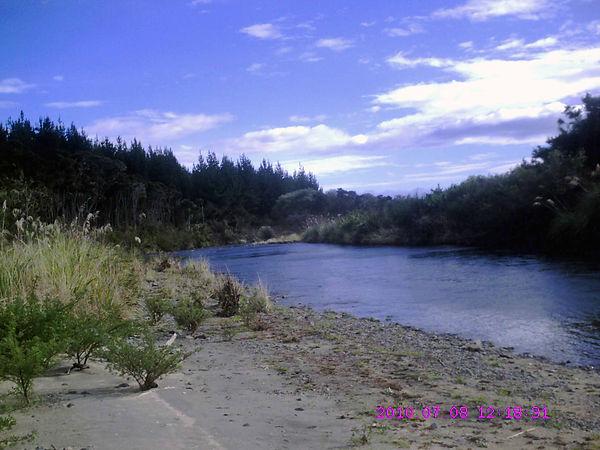 TT river.jpg