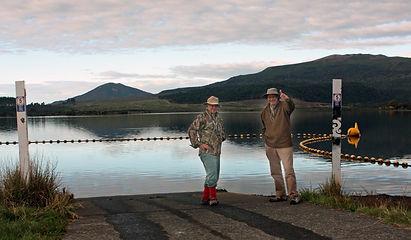 31032012 Lake O photo 1.jpg