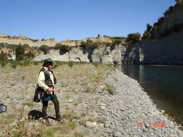 New Zealand, FebMar 2006 237_00.jpg